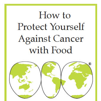 Protect Against Cancer