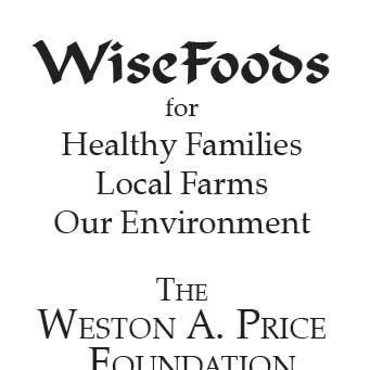 Wise Foods - english