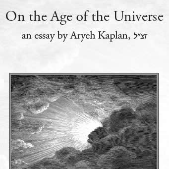 On the Age of the World