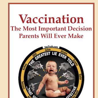 Vaccine  Decisions