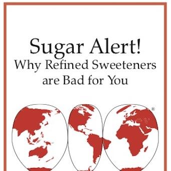 Sugar Alert